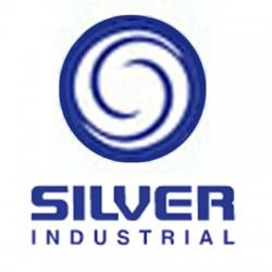 L/5 Silver 10W30J/D I.V.A y SIGAUS Incluidos