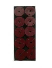 Rollo atadora manual 0.50 mm Caja 20 unds. IVA incluido