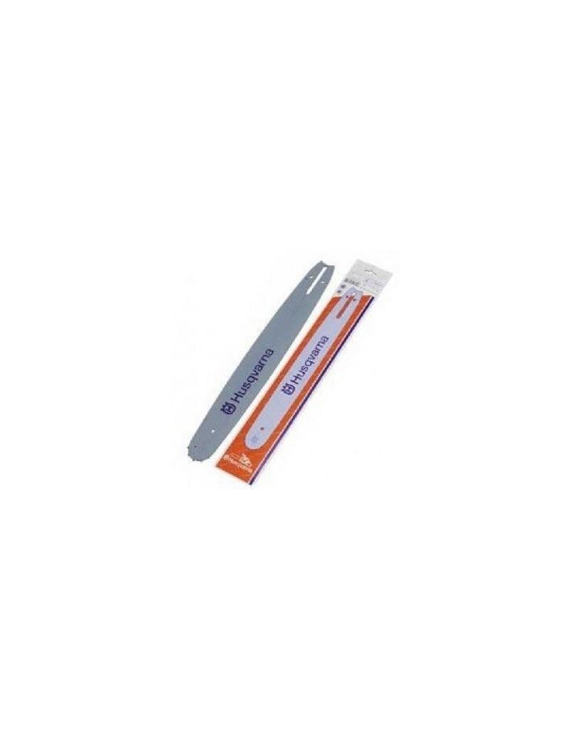 """Espada Husqvarna de 16""""/40 cm. I.V.A incluido"""