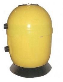 Abonadora de goteo 120L, Marca CCP IVA incluido.