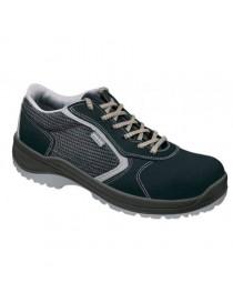 Zapato cefiro link S1P (Con protección) I.V.A Incluido