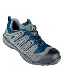 Zapato de seguridad GAVILAN S1P I.V.A Incluido