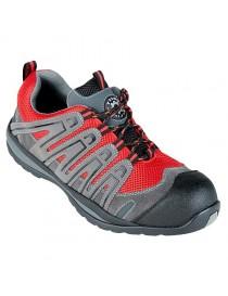 Zapato de seguridad HALCON S1P I.V.A Incluido