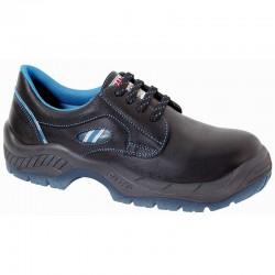 Zapato PANTER Diamante Plus S3 I.V.A Incluido