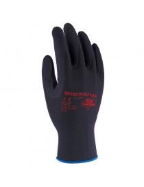 Par de guantes modelo Microflex S-1001