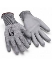 Par de guantes modelo TB 401G2 DYN ANTICORTE I.V.A incluido