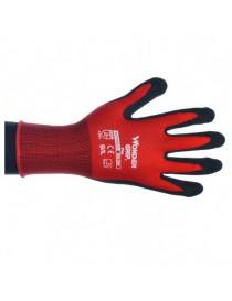 Par de guantes modelo WG-500 I.V.A incluido