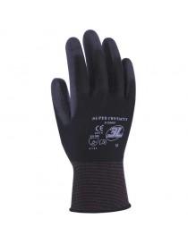 Par de guantes SuperContact S-2000