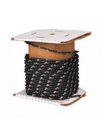 Rollo de cadena Widia H54 3/8-058 410 eslabones. I.V.A incluido