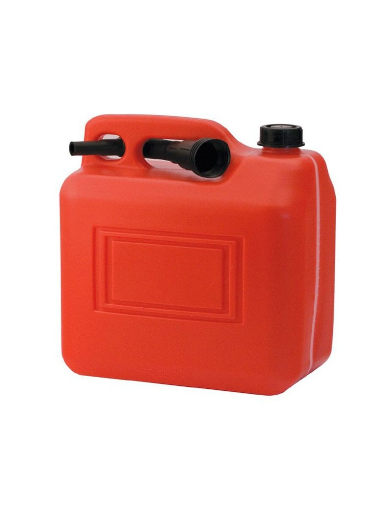 Bidón surtidor de 20 litros