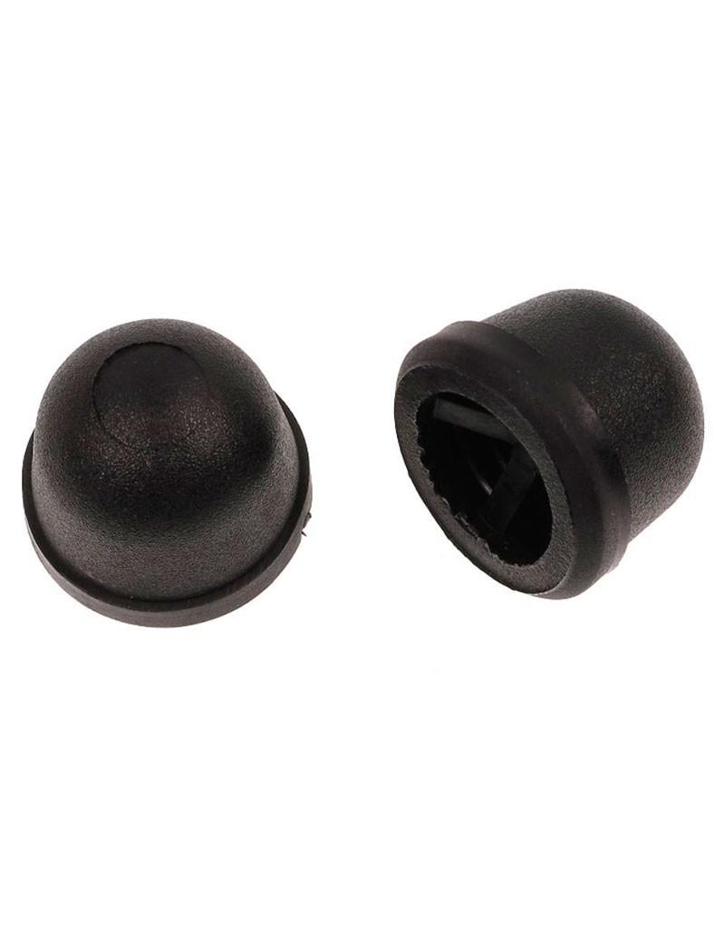 Recambio dos topes de goma para P16- P114-P116 I.V.A incluido