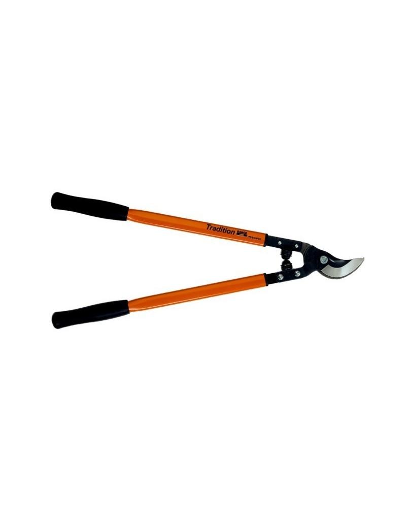 Tijera Bahco Poda P16-40 + Cuchillo de regalo IVA incluido