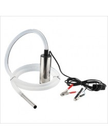 Bomba de gasoil sumergible 5001-2 de 12 voltios I.V.A incluido