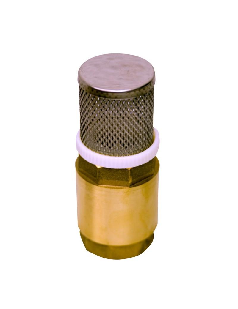 Válvula de trasvase de combustible  I.V.A incluido