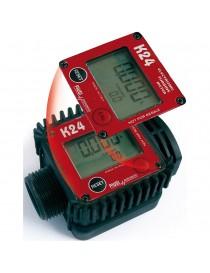 Medidor de caudal 1011-1  I.V.A incluido