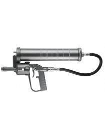 Pistola de engrase manual SAMOA 106240. I.V.A incluido