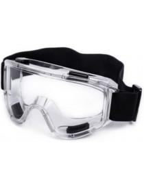 Gafas Star Foam I.V.A Incluido