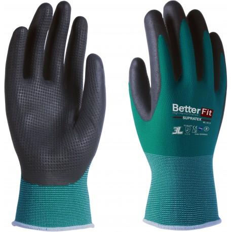 Par guantes 3L BETTERFIT SUPRATEX BL-015