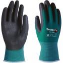 Par guantes 3L BETTERFIT SUPRATEX BL-015 I.V.A incluido