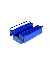 Caja metálica IRIMO (500x210x245mm) I.V.A incluido