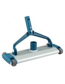 Limpiafondos con clip BLUE LINE I.V.A Incluido