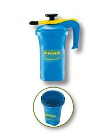 Pulverizador Matabi STYLE 1,5 I.V.A Incluido