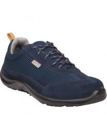 Zapato de seguridad FALCO S1P I.V.A Incluido