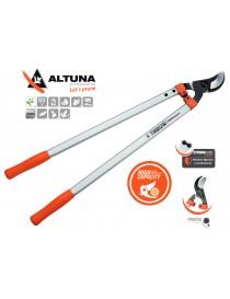 Tijera Altuna Poda 51-80 IVA incluido