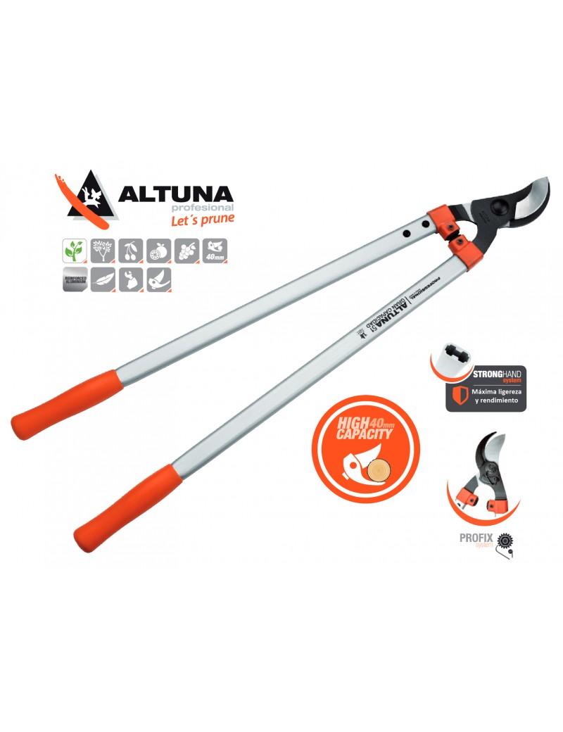 Tijera Altuna Poda 51-90 IVA incluido