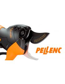 Tijera electrica PELLENC VINION con bateria de 150 I.V.A Y PORTES incluidos