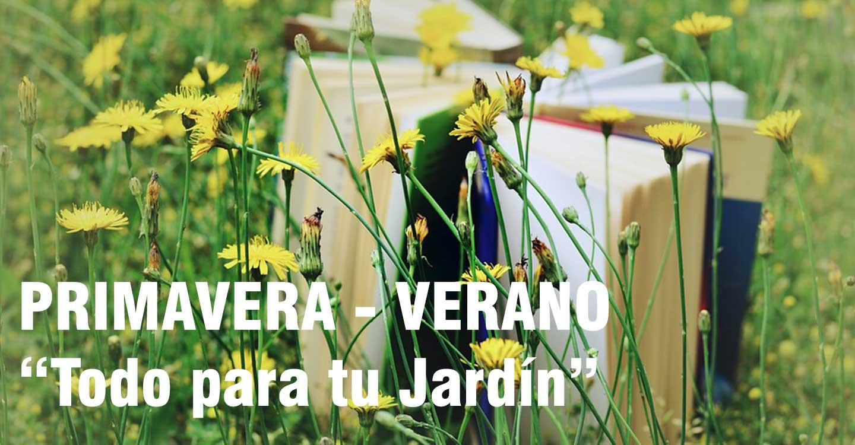 repuestos-agricolas-roman-primavera-verano.jpg