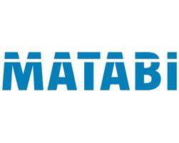 Matabi